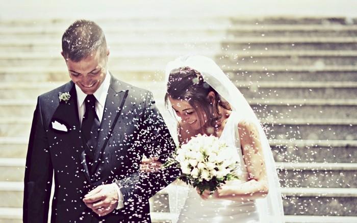 costume-mariage-pas-cher-de-fursac-costume