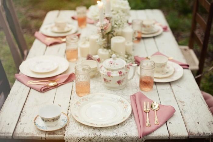 tables-de-fêtes-décoration-de-fête