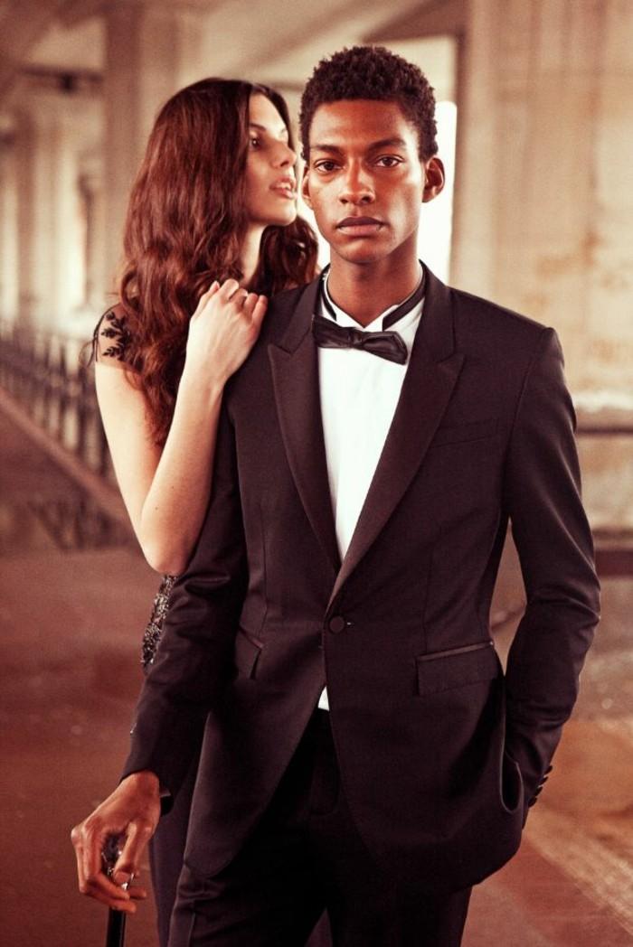 couple-jolie-elégance-tenue-costume-mariage