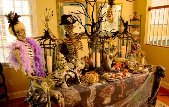 déco-de-table-halloween-deco-table-halloween-