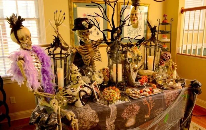déco-de-table-halloween-deco-table-halloween-