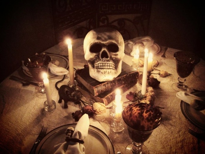 déco-halloween-maison-deco-table-halloween-idee-deco-table