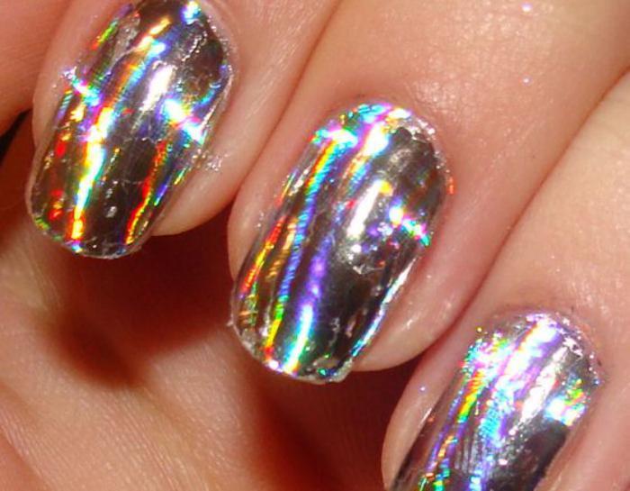déco-nail-art-déco-ongles-éclatants-ongles-exclusifs