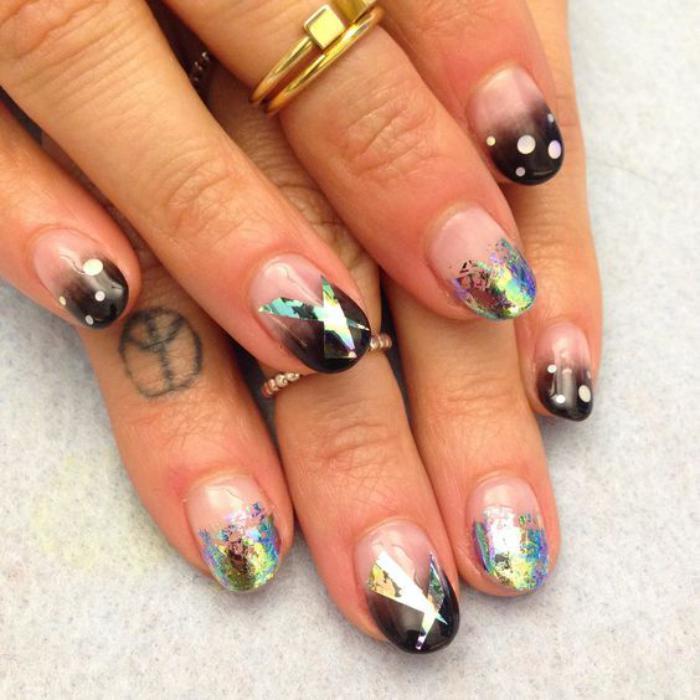 déco-nail-art-décoration-pour-les-ongles-fantastique