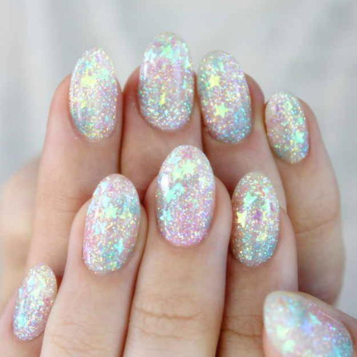 déco-nail-art-deco-pour-ongles-étoiles