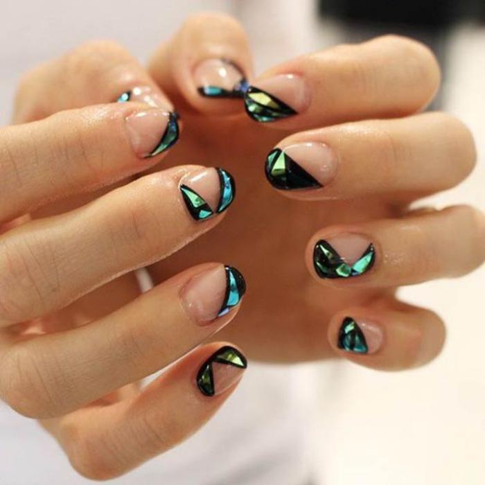 déco,nail,art,design,original,de,nail,art,