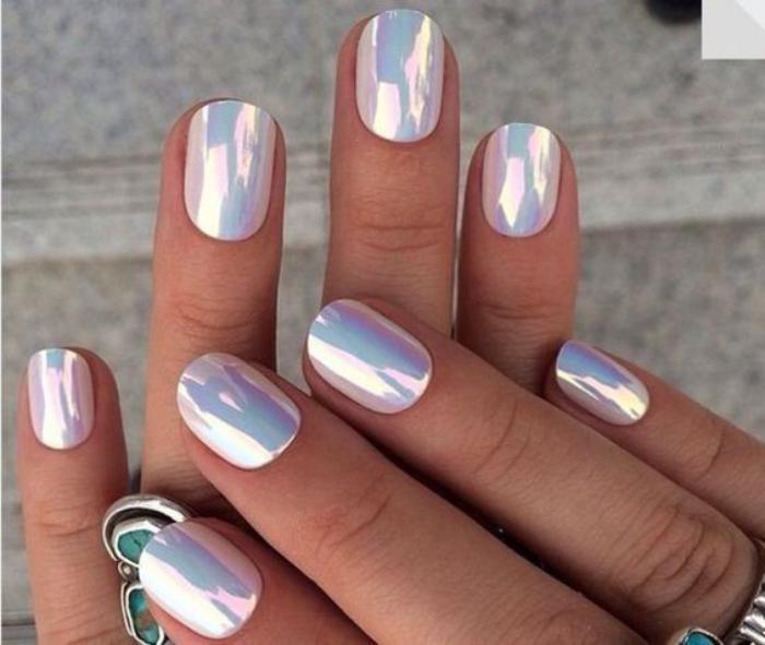 déco-nail-art-ongles-acryliques-hologrammes