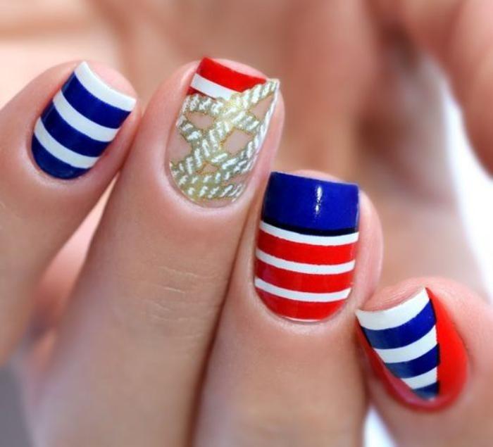 déco-ongles-déco-à-thème-nautique-nail-et-en-couleurs-tendance