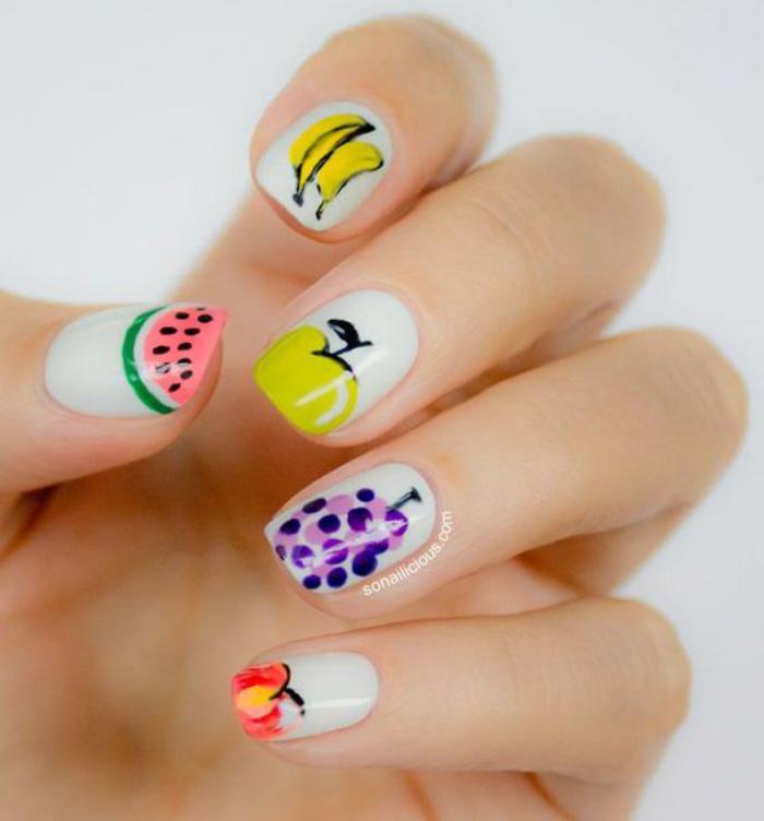déco-ongles-design-nail-art-tutti-frutti