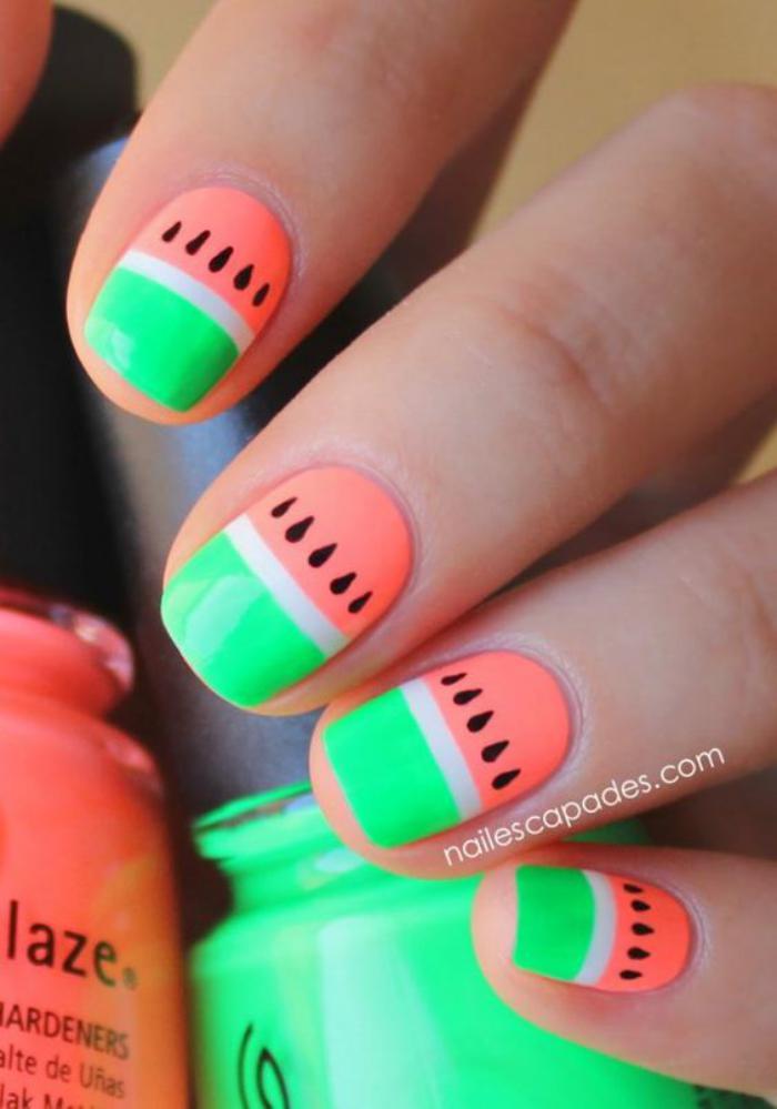 déco-ongles-motifs-paztèque-en-superbes-couleurs