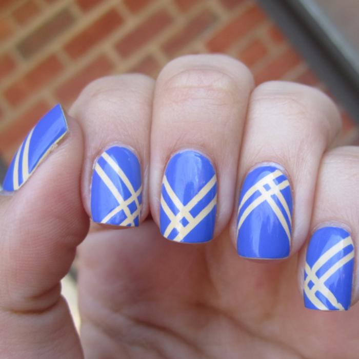 déco-ongles-nail-art-créatif
