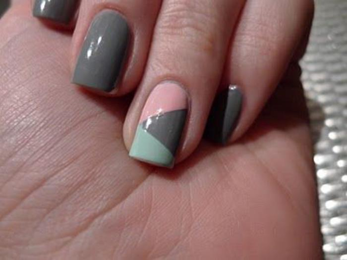 déco-ongles-nail-art-rapide-ides-deco-ongles-diy