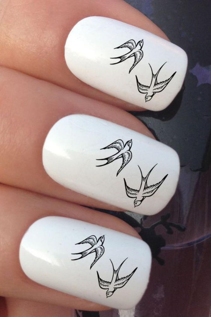 déco-ongles-originale-achat-en-ligne-stickers-d'ongles