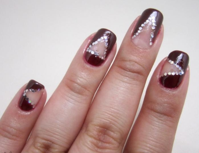 déco-ongles-originale-manucurer-à-faire-soi-même