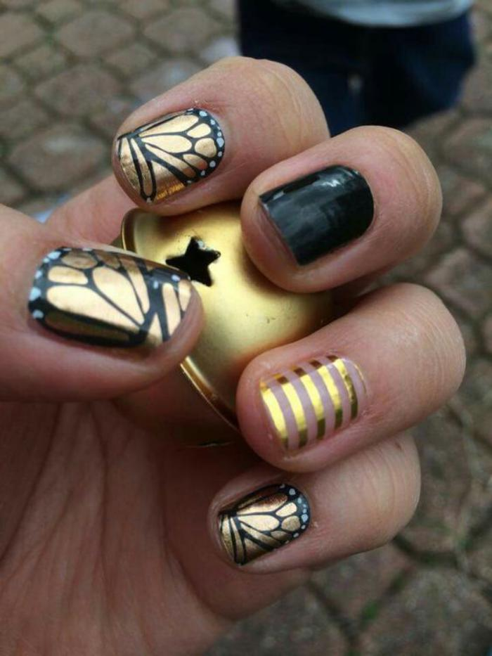 déco-ongles-originale-nail-art-facile-et-original