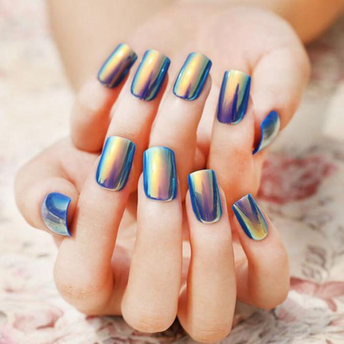 déco-ongles-originale-nail-patchs-holographiques