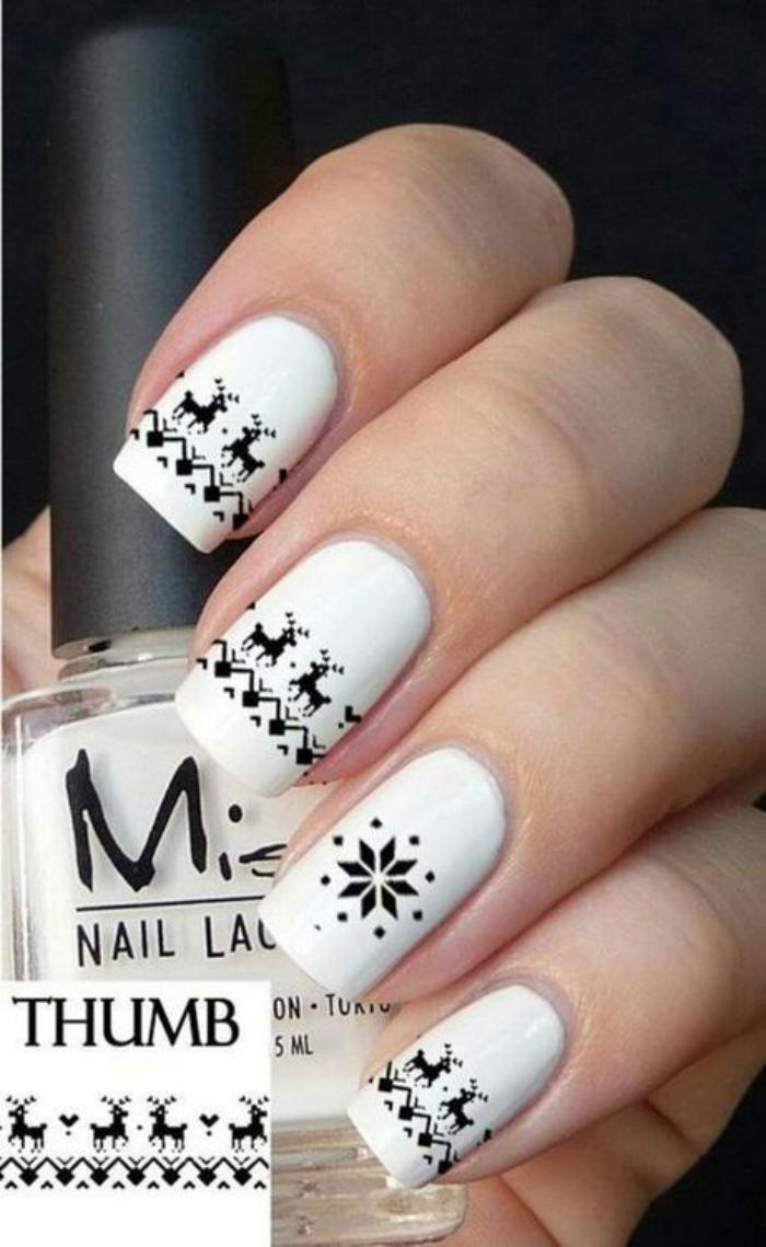 déco-ongles-originale-stickers-ongles-scandinaves