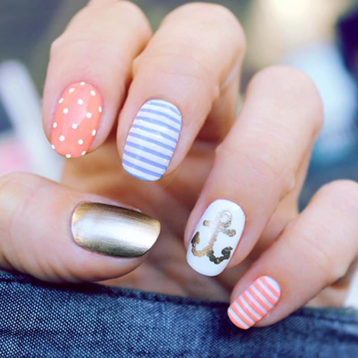 déco-ongles-pour-l'été-déco-originale-ongles