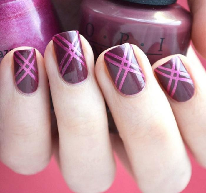 déco-ongles-striping-tapes-manucure-diy-à-faire-soi-même