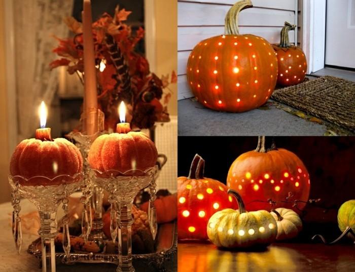 déco-table-halloween-deco-table-halloween