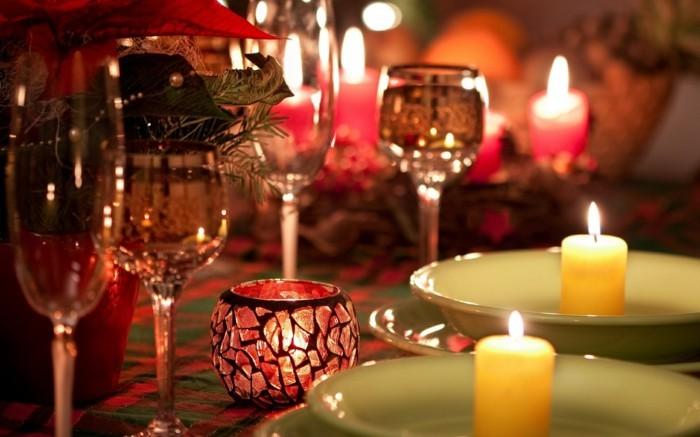 deco-table-noel-tables-de-fêtes-