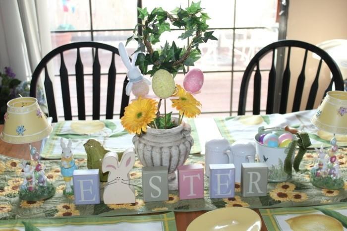 décoration-de-table-noel-tables-de-fêtes