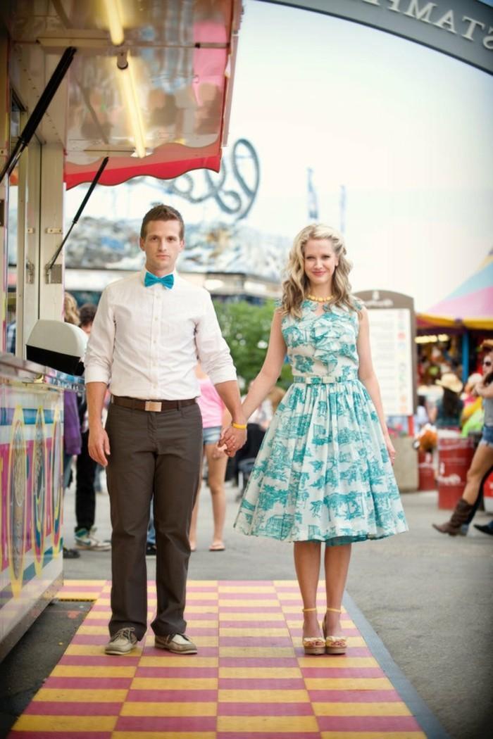 délicat-comment-bien-s-habiller-homme-mariage-couple-invitées