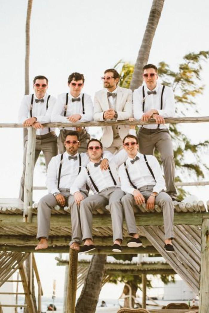 délicat-comment-bien-s-habiller-homme-mariage-vintage