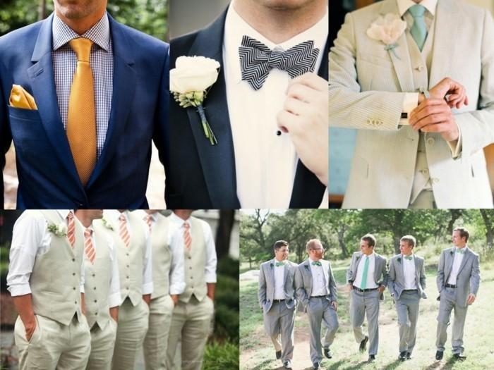 Comment s 39 habiller pour un mariage homme invit 66 id es for S habiller pour un mariage d automne