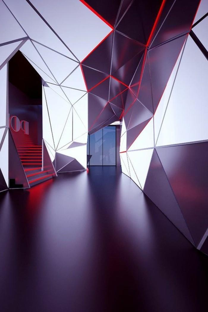 dalle-faux-plafond-decoration-en-led-dalle-lumineuse-led-idee-creative