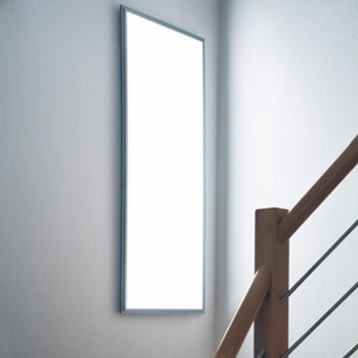 dalle-lumineuse-plafond-design-mural-plafonnier-led-decoration-et-eclairage