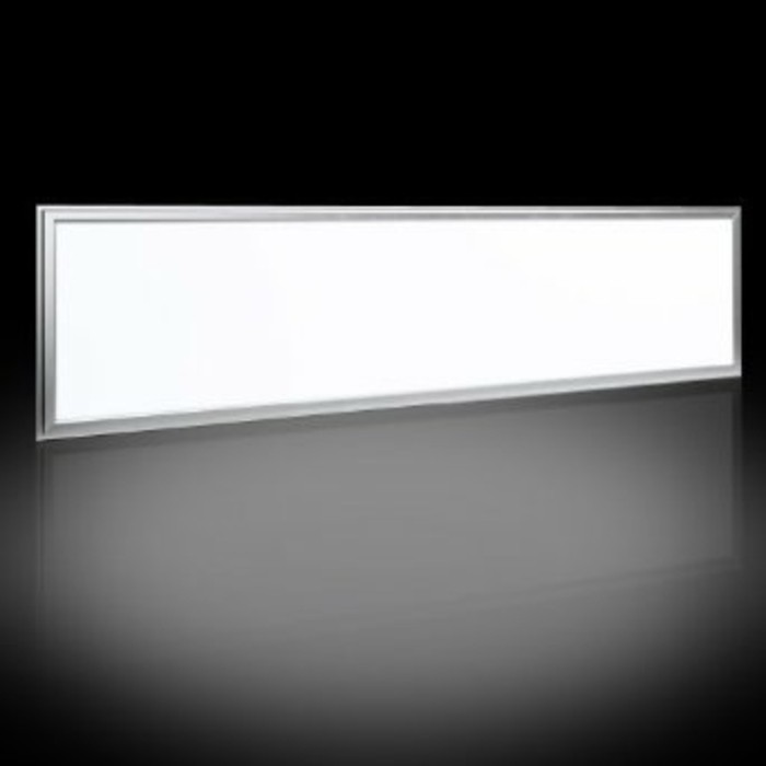 dalles-led-dalle-lumineuse-plafond-en-forme-rectangulaire-idee-uminaire-plafond