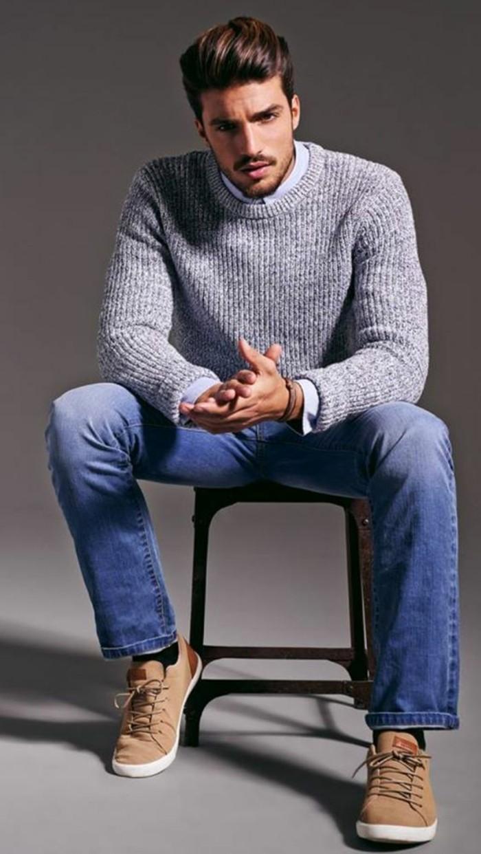de-la-chemise-excellent-choix-chemises-hommes-chemise-bucheron