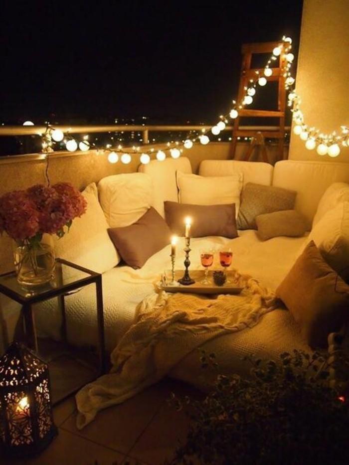 deco-boheme-chic-balcon-romantique-resized