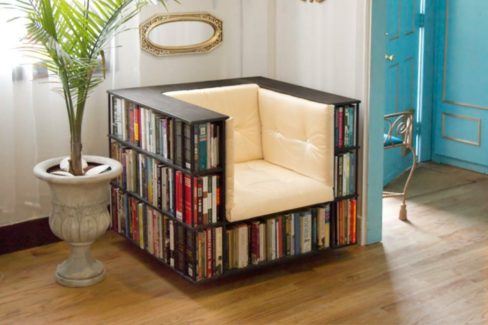 deco-boheme-chic-fauteuil-bibliotheque-resized