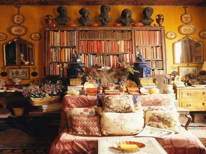deco-boheme-chic-grand-fana-de-livres-resized