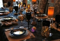 Déco table halloween: le guide ultime en 86 photos