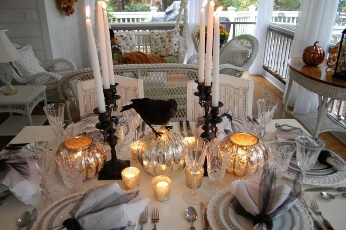 deco-de-table-deco-table-halloween-decoration-fete