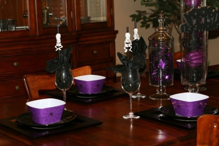deco-de-table-deco-table-halloween-idee-halloween