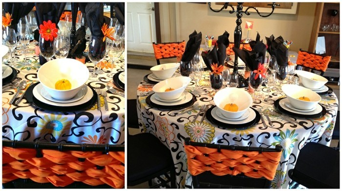 deco-de-table-fantome-halloween