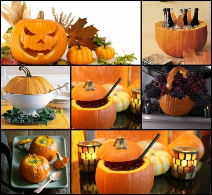 deco-de-table-halloween-deco-table-halloween