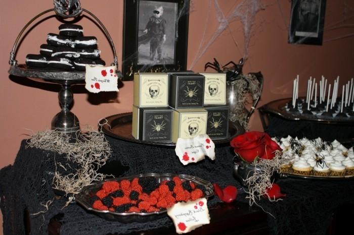 deco-de-table-mariage-deco-table-halloween-deguisement-halloween-gratuit