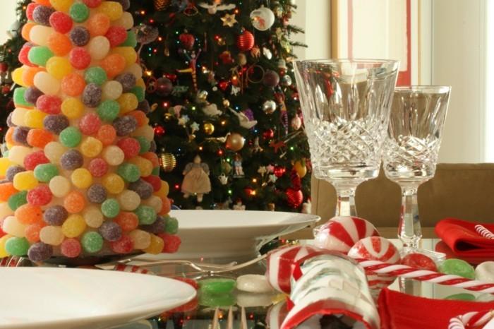 deco-de-table-noel-tables-de-fêtes-