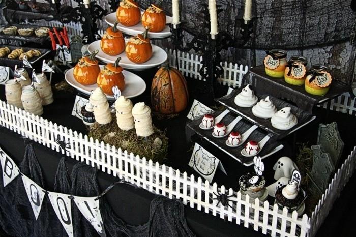 deco-halloween-a-faire-soi-meme-déco-de-table-halloween