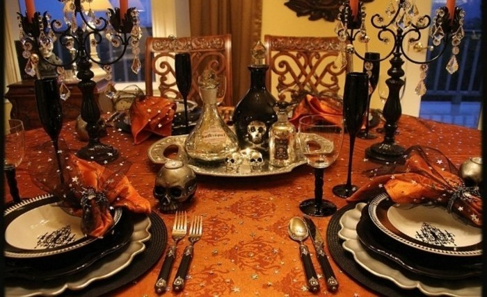 deco-halloween-deco-table-halloween