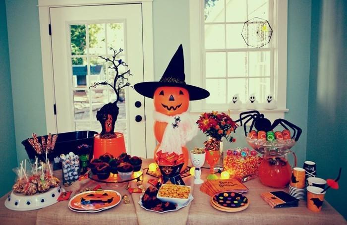 deco-halloween-idee-deco-table