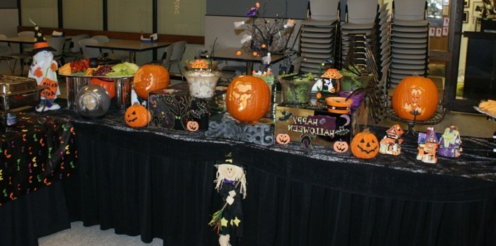 deco-table-halloween-chemin-de-table-halloween