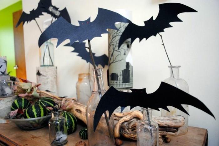 deco-table-halloween-décoration-table-halloween