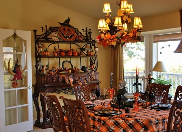 deco-table-halloween-deco-de-table-halloween