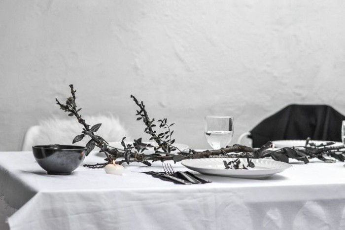 deco-table-halloween-deco-de-table-mariage